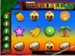 jocuri casino aparate Super Caribbean Cashpot 1X2gaming