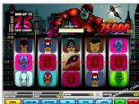 jocuri casino aparate Super Heroes B3W Slots