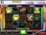 jocuri casino aparate Supercars OpenBet