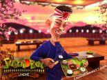 jocuri casino aparate Sushi Bar Betsoft