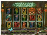 jocuri casino aparate Taboo Spell Genesis Gaming
