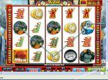 jocuri casino aparate The Flash Velocity CryptoLogic