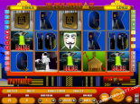 jocuri casino aparate The Great Conspiracy Wirex Games