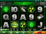 jocuri casino aparate The Incredible Hulk 50 Lines Playtech