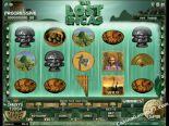 jocuri casino aparate The Lost Incas iSoftBet
