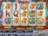jocuri casino aparate The Master Cat Wirex Games