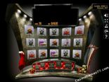jocuri casino aparate The Reel De Luxe Slotland