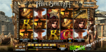 jocuri casino aparate The True Sheriff Betsoft