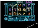 jocuri casino aparate Time Voyagers Genesis Gaming