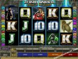 jocuri casino aparate Tomb Raider 2 Quickfire
