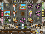 jocuri casino aparate Torre Jeppe Wirex Games