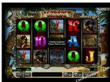 jocuri casino aparate Treasure Island Kaya Gaming