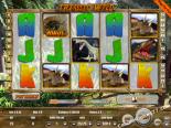 jocuri casino aparate Triassic Wirex Games