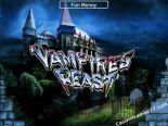 jocuri casino aparate Vampires Feast SkillOnNet