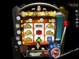 jocuri casino aparate Wheeler Dealer Slotland