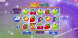 jocuri casino aparate Wild7Fruits MrSlotty