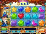 jocuri casino aparate Wizard of Gems Play'nGo