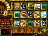 jocuri casino aparate Wizards Castle Betsoft