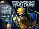 jocuri casino aparate Wolverine Playtech