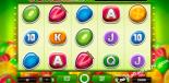 jocuri casino aparate Wonder Woman Jackpots Amaya