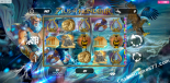 jocuri casino aparate Zeus the Thunderer MrSlotty
